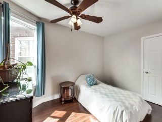 Photo 5: 581 Greenwood Avenue in Toronto: Greenwood-Coxwell House (2-Storey) for sale (Toronto E01)  : MLS®# E3489727
