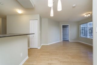 "Photo 5: 110 20200 56 Avenue in Langley: Langley City Condo for sale in ""THE BENTLEY"" : MLS®# R2155077"