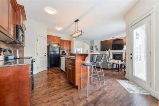 Photo 12: 4105 46 Street: Stony Plain House for sale : MLS®# E4227678