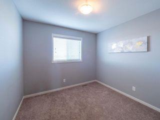 Photo 17: 83 Mahogany Grove SE in Calgary: Mahogany Detached for sale : MLS®# A1091068