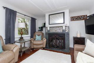 Photo 5: 3240 Irma St in Saanich: SW Tillicum House for sale (Saanich West)  : MLS®# 841422