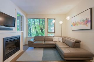 """Photo 8: 212 119 W 22ND Street in North Vancouver: Central Lonsdale Condo for sale in """"Anderson Walk by Polygon"""" : MLS®# R2412943"""