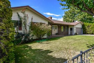 Photo 4: 3818 37TH Street, in Osoyoos: House for sale : MLS®# 191111