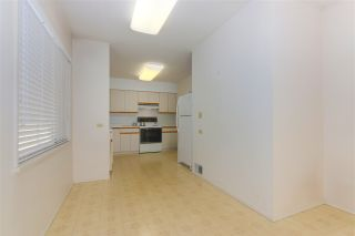 Photo 7: 5232 HOY Street in Vancouver: Collingwood VE House for sale (Vancouver East)  : MLS®# R2392696