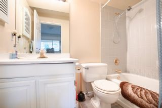 Photo 16: 3316 FLAGSTAFF PLACE in Compass Point: Home for sale : MLS®# R2336414