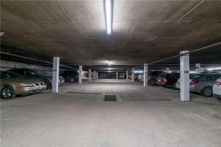Photo 26: 1501 55 Nassau Street in Winnipeg: Osborne Village Condominium for sale (1B)  : MLS®# 202013806