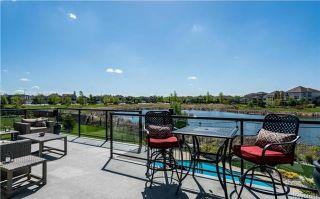 Photo 9: 24 Eastoak Drive in Winnipeg: Royalwood Residential for sale (2J)  : MLS®# 1713989