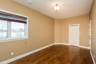 Photo 34: 288 52327 RGE RD 233: Rural Strathcona County House for sale : MLS®# E4220324
