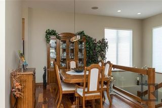Photo 5: 7 SHADOWWOOD Court in East St Paul: Pritchard Farm Condominium for sale (3P)  : MLS®# 1819962