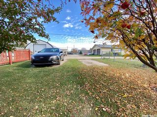 Photo 21: 211 High Street in Saltcoats: Residential for sale : MLS®# SK872242