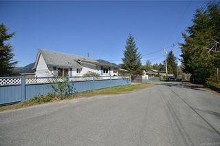 Photo 6: 16925 Tsonoqua Dr in Port Renfrew: Sk Port Renfrew House for sale (Sooke)  : MLS®# 837813