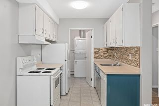 Photo 5: 108 802C Kingsmere Boulevard in Saskatoon: Lakeview SA Residential for sale : MLS®# SK858551