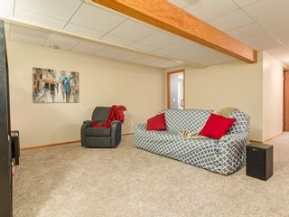 Photo 20: 20 ANDERSON Avenue N: Langdon House for sale : MLS®# C4138939