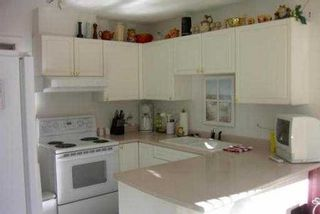 """Photo 7: 104 38 LEOPOLD PL in New Westminster: Downtown NW Condo for sale in """"THE EAGLE CREST"""" : MLS®# V530048"""