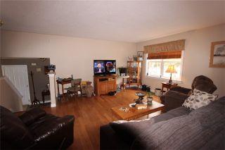 Photo 2: 4825 Sideroad 25 Road in Ramara: Rural Ramara House (Bungalow) for sale : MLS®# X3474003