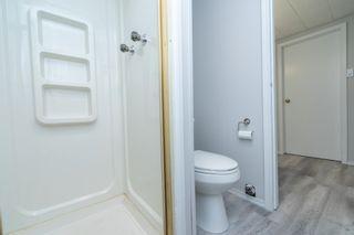 Photo 33: 1507 62 Street in Edmonton: Zone 29 House Half Duplex for sale : MLS®# E4262734