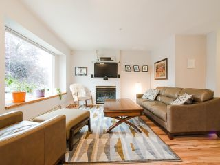 Photo 3: 1939 GARDEN Drive in Vancouver: Grandview VE House for sale (Vancouver East)  : MLS®# R2004039
