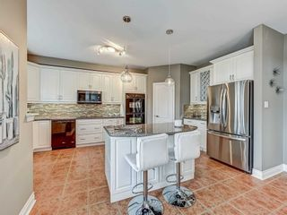 Photo 8: 21 Links Lane in Brampton: Credit Valley Freehold for sale : MLS®# W5166589
