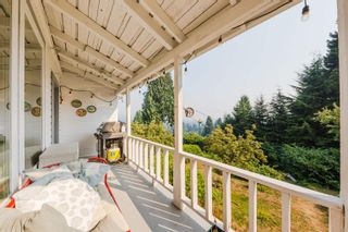 Photo 25: 1131 KILMER Road in North Vancouver: Lynn Valley House for sale : MLS®# R2611818