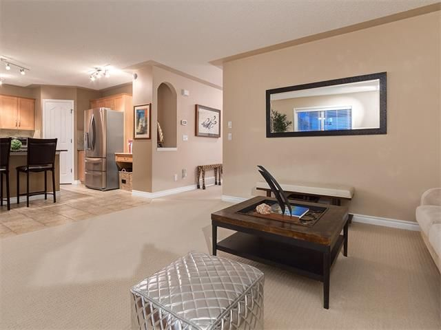 Photo 18: Photos: 40 COUGARSTONE Manor SW in Calgary: Cougar Ridge House for sale : MLS®# C4087798