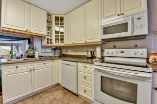 Photo 14: 58 1255 RIVERSIDE Drive in Port Coquitlam: Riverwood Townhouse for sale : MLS®# R2617553