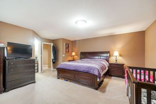 "Photo 22: 13640 58A Avenue in Surrey: Panorama Ridge House for sale in ""Panorama Ridge"" : MLS®# R2519916"