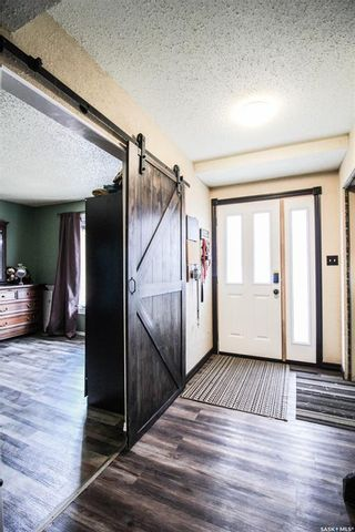 Photo 4: 9015 WALKER Drive in North Battleford: Maher Park Residential for sale : MLS®# SK851626