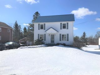 Photo 31: 79 McFarlane Street in Springhill: 102S-South Of Hwy 104, Parrsboro and area Residential for sale (Northern Region)  : MLS®# 202105109