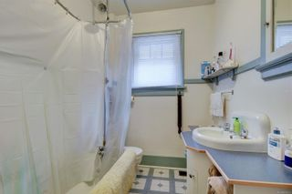 Photo 12: 1315 Coventry Ave in Victoria: VW Victoria West House for sale (Victoria West)  : MLS®# 887931