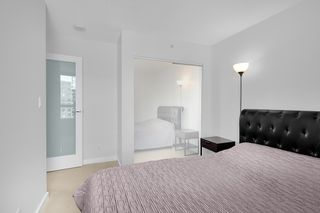 Photo 12: 1801 918 COOPERAGE WAY in Vancouver: Yaletown Condo for sale (Vancouver West)  : MLS®# R2502607