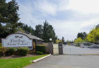 "Photo 2: 3215 13827 100 Avenue in Surrey: Whalley Condo for sale in ""CARRIAGE LANE ESTATES"" (North Surrey)  : MLS®# R2575584"