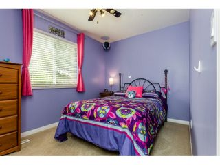 Photo 12: 20285 CHIGWELL Street in Maple Ridge: Southwest Maple Ridge House for sale : MLS®# R2193938