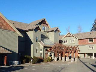 Photo 9: 107B 1800 Riverside Lane in COURTENAY: CV Courtenay City Condo for sale (Comox Valley)  : MLS®# 803108