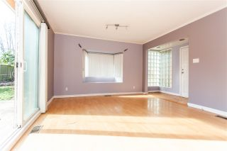 "Photo 8: 10228 156 Street in Surrey: Guildford House for sale in ""Guildford"" (North Surrey)  : MLS®# R2543809"