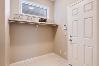 Photo 17: 31 Legacy Row SE in Calgary: Legacy Detached for sale : MLS®# A1083758