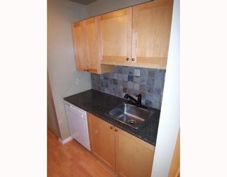 """Photo 9: 313 9880 MANCHESTER Drive in Burnaby: Cariboo Condo for sale in """"BROOKSIDE"""" (Burnaby North)  : MLS®# V733317"""