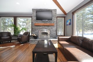 Photo 9: 70059 Roscoe Road in Dugald: Birdshill Area Residential for sale ()  : MLS®# 1105110