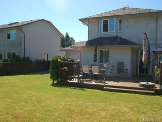 Photo 11: 2055 Arnason Rd in CAMPBELL RIVER: CR Willow Point House for sale (Campbell River)  : MLS®# 645429
