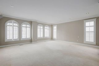 Photo 11: 1717 College Lane SW in Calgary: Lower Mount Royal Row/Townhouse for sale : MLS®# A1132774