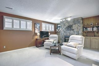 Photo 27: 515 Cedarille Crescent SW in Calgary: Cedarbrae Detached for sale : MLS®# A1083905