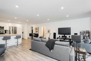 Photo 14: 304 365 Wellington Crescent in Winnipeg: Crescentwood Condominium for sale (1B)  : MLS®# 202123348