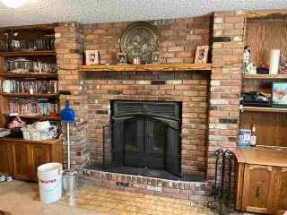 Photo 24: 10416 111 Avenue: Westlock House for sale : MLS®# E4239474