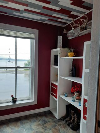Photo 3: 196 Church Street in Pictou: 107-Trenton,Westville,Pictou Residential for sale (Northern Region)  : MLS®# 202119543