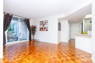Photo 9: 208 930 Yates St in : Vi Downtown Condo for sale (Victoria)  : MLS®# 859765