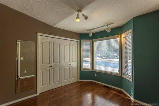 Photo 20: 681 Cassiar Crescent, in Kelowna: House for sale : MLS®# 10152287