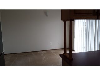 """Photo 4: 230 15153 98 Avenue in Surrey: Guildford Townhouse for sale in """"Glenwood Village"""" (North Surrey)  : MLS®# F1404287"""