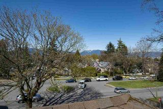 Photo 23: 3255 WALLACE Street in Vancouver: Dunbar House for sale (Vancouver West)  : MLS®# R2591793