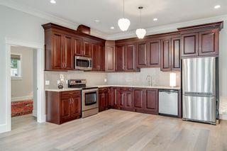 Photo 22: 558 ENGLISH BLUFF Road in Delta: Pebble Hill House for sale (Tsawwassen)  : MLS®# R2595027