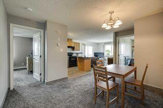 Photo 14: 425 11325 83 Street in Edmonton: Zone 05 Condo for sale : MLS®# E4247636
