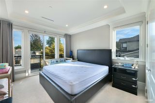 Photo 24: 4810 OSLER Street in Vancouver: Shaughnessy House for sale (Vancouver West)  : MLS®# R2502358